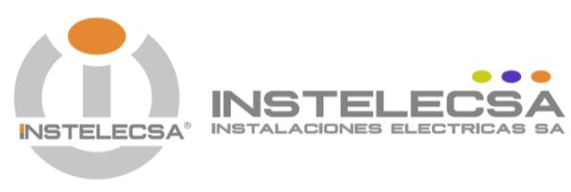 INSTALACIONES ELÉCTRICAS S.A.